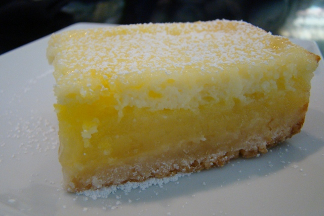 bars cheesecake lemon bars cheesecake lemon bars lemon cheesecake bars ...