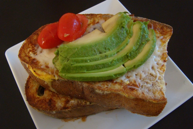 http://ricekernel.files.wordpress.com/2011/05/savory-french-toast.jpg
